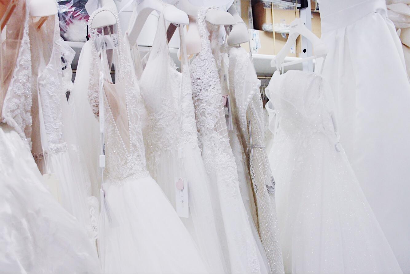 Da Di Sposa Sogniamo Con Dress Abiti Insieme Wanda's Gli Martiipal k8n0OXwPN